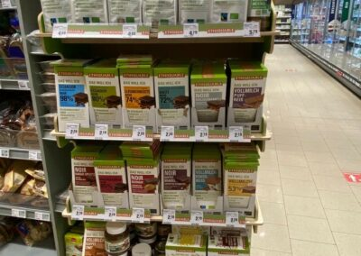 REWE-Pagoulatos-Muenchen-Ethiquable-Kaffee