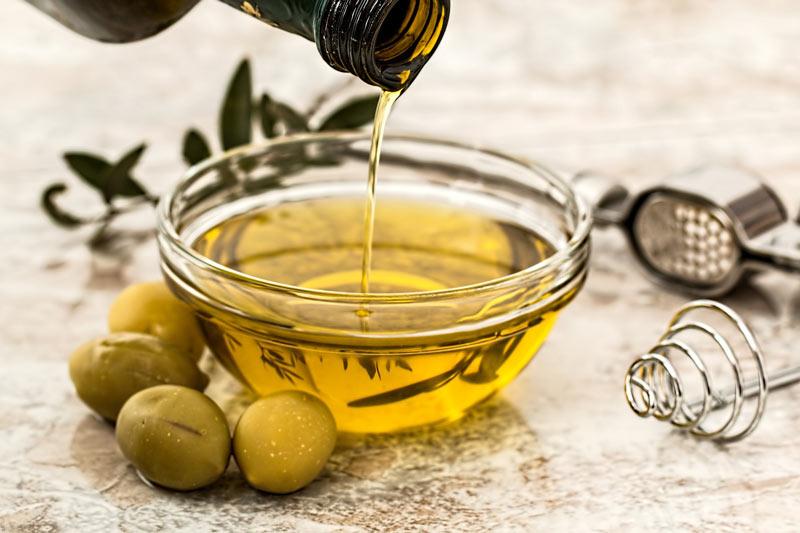REWE-Pagoulatos-Muenchen-Oliven