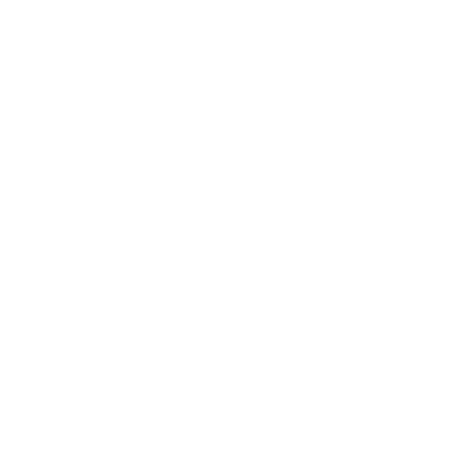 Streamlines-Icons-FLH-REWE-02