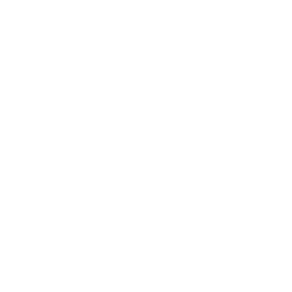 Streamlines-Icons-FLH-REWE-137